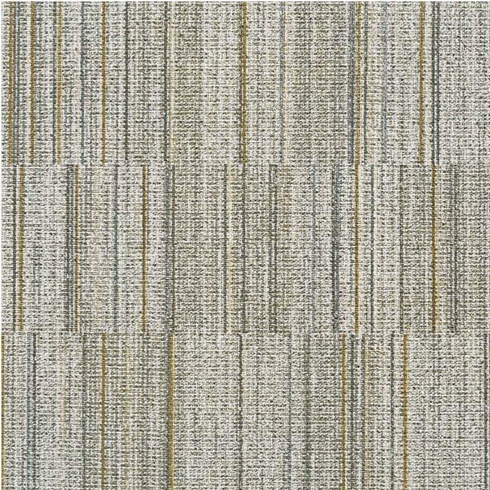 布纹砖 3D6Y305