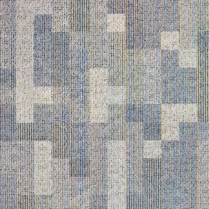 布纹砖 3D6Y313