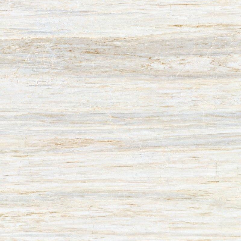 8T006 欧亚木纹